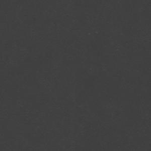 black-paper