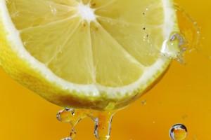 lemonade-diet_1-1024x682
