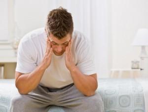 male-menopause-300x228