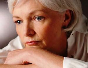 postmenopausal-women
