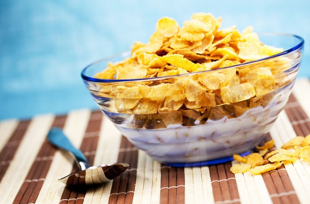 The special K diet: 5 reasons NOT to fall into this diet trap!