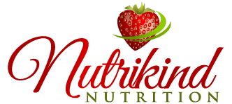 Nutrikind Nutrition - Canada Water SE16 and Essex