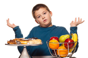 type2diabetes_child