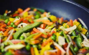 Nutrikind-Nutrition_Services_Cooking